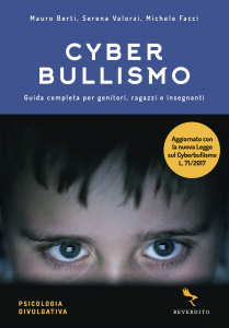 bullismo e cyberbullismo trento milano