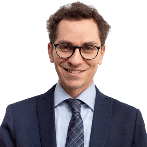 Dott. Michele Facci