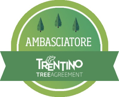 trentino tree agreement
