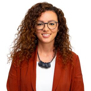 michela-dazzi-psicologa-psicoterapeuta-trento