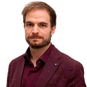 Dott. Stefano Pirrone