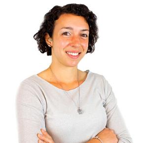 Nicole Giacomini
