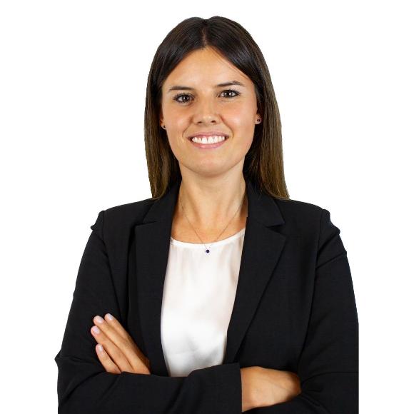Alessia Conci Psicologo Trento