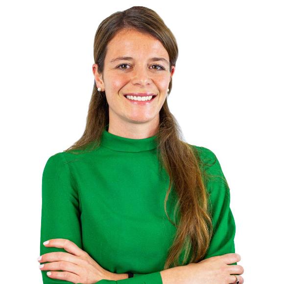 Psicologa Milano Paola de Martini