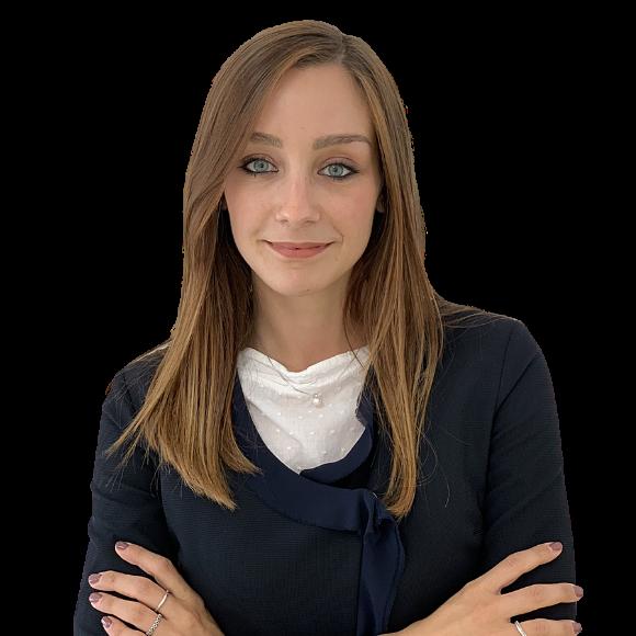 Giorgia Morelli Psicologa Trento