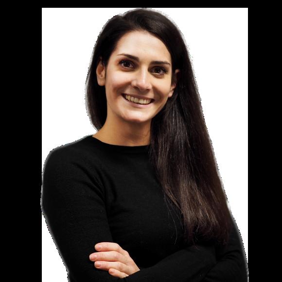 Dott Sabrina Pilati Logopedista a Rovereto