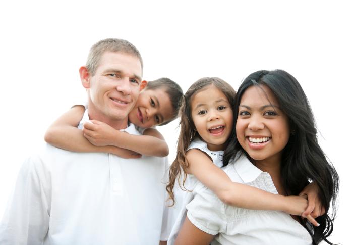 psicologo per genitori e coppie facci